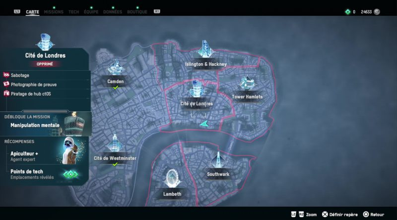 watch-dogs-legion-guide-trophees-succes-00006