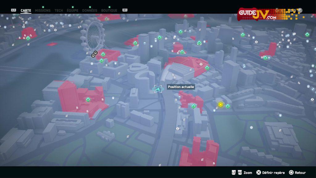 watch-dogs-legion-guide-trophees-succes-game-ception-concepteu-jeux-video-00024
