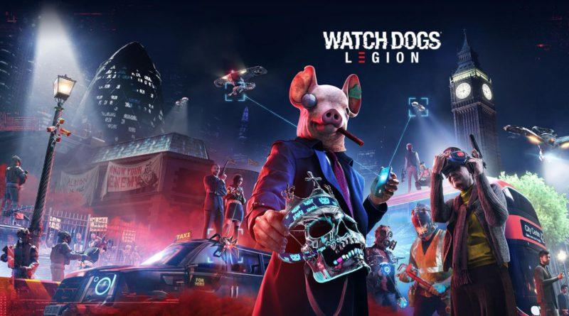 watch-dogs-legion-ps4-ps5-xbox-guide-trophees-succes-fr-francais