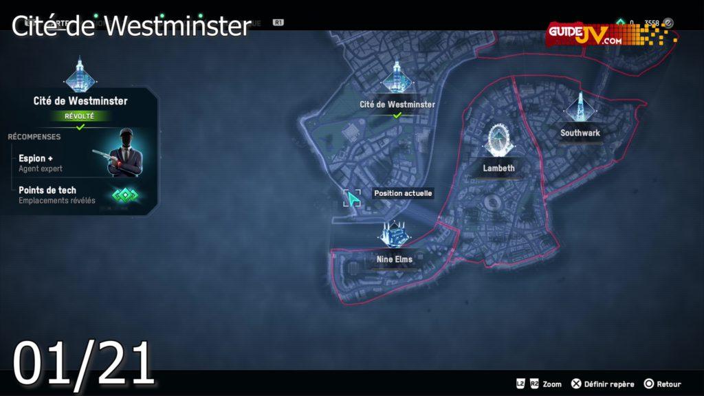 watch-dogs-legion-robin-flechettes-emplacement-00113