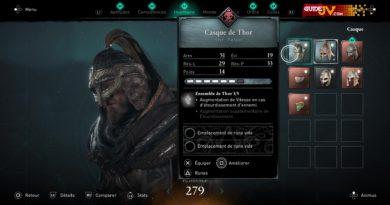 assassins-creed-valhalla-casque-thor-emplacement-carte-recompense-divine