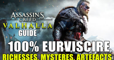 assassins-creed-valhalla-guide-100-EURVISCIRE-richesses-mystere-artefacts