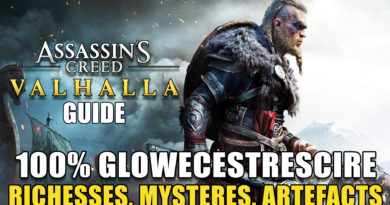 assassins-creed-valhalla-guide-100-GLOWECESTRESCIRE-richesses-mystere-artefacts