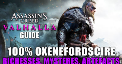 assassins-creed-valhalla-guide-100-OXENEFORDSCIRE-richesses-mystere-artefacts