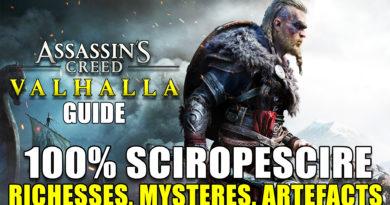 assassins-creed-valhalla-guide-100-SCIROPESCIRE-richesses-mystere-artefacts
