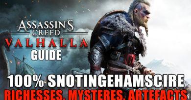 assassins-creed-valhalla-guide-100-SNOTINGEHAMSCIRE-richesses-mystere-artefacts