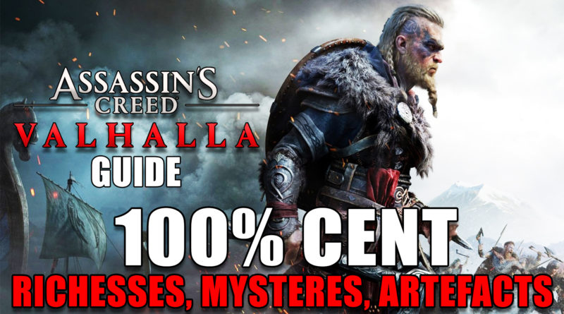 assassins-creed-valhalla-guide-100-cent-richesses-mystere-artefacts