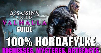 assassins-creed-valhalla-guide-100-hordafylke-richesses-mystere-artefacts