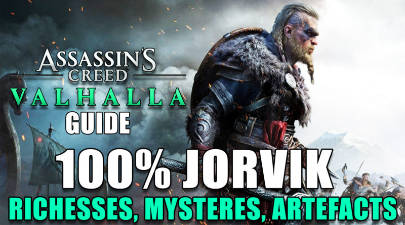 assassins-creed-valhalla-guide-100-jorvik-richesses-mystere-artefacts