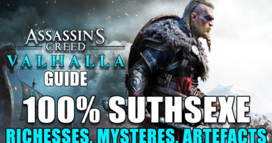 assassins-creed-valhalla-guide-100-suthsexe-richesses-mystere-artefacts