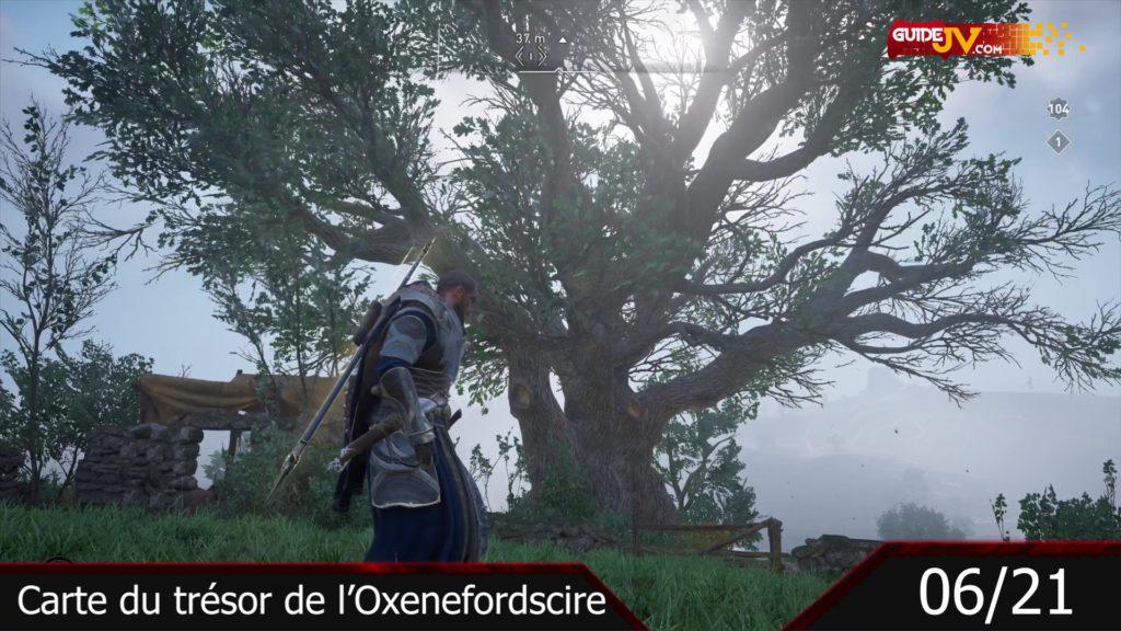 assassins-creed-valhalla-guide-carte-trésor-recompense-chasse