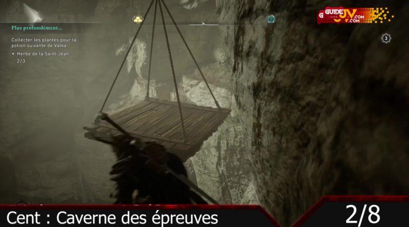 assassins creed valhalla guide emplacement carte tresors de bretagne tablettes mystérieuse