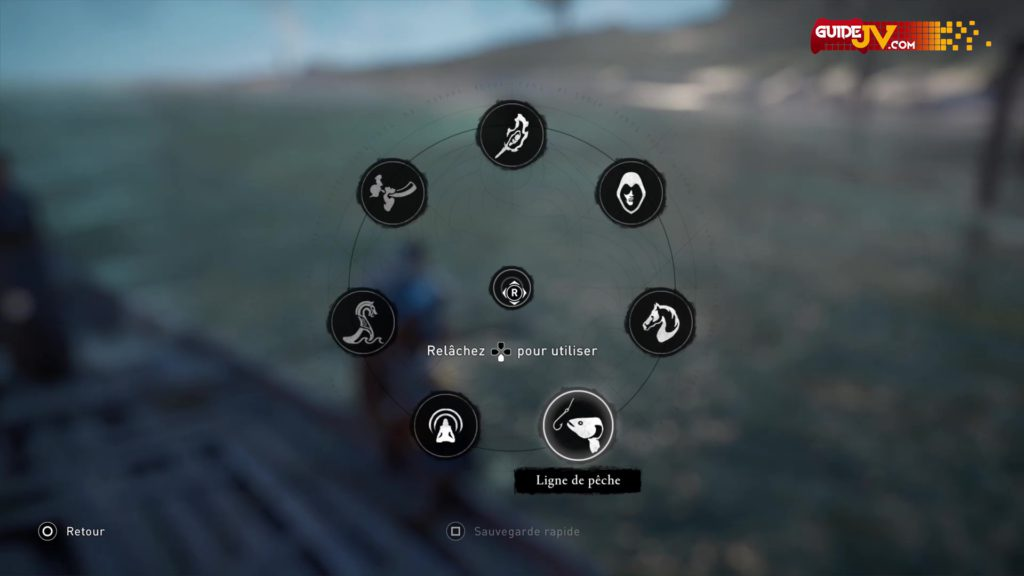 assassins-creed-valhalla-guide-emplacement-poisson-belle-prise-00003