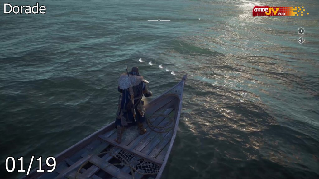 assassins-creed-valhalla-guide-emplacement-poisson-belle-prise-00004