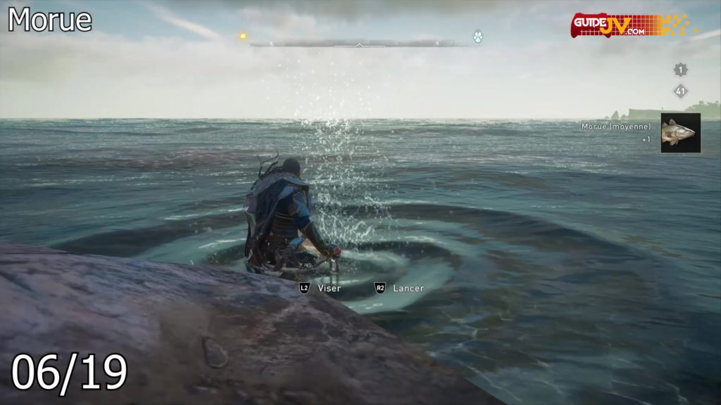 assassins-creed-valhalla-guide-emplacement-poisson-belle-prise-00031