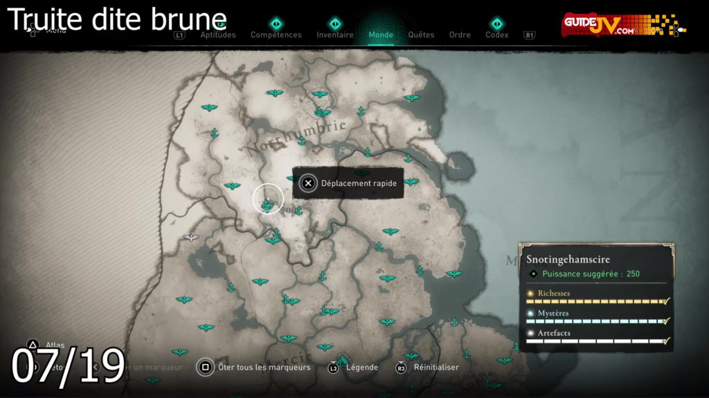 assassins-creed-valhalla-guide-emplacement-poisson-belle-prise-00036