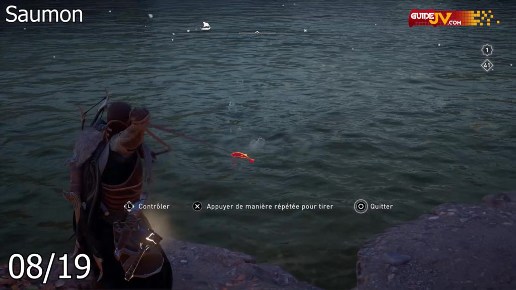 assassins-creed-valhalla-guide-emplacement-poisson-belle-prise-00041