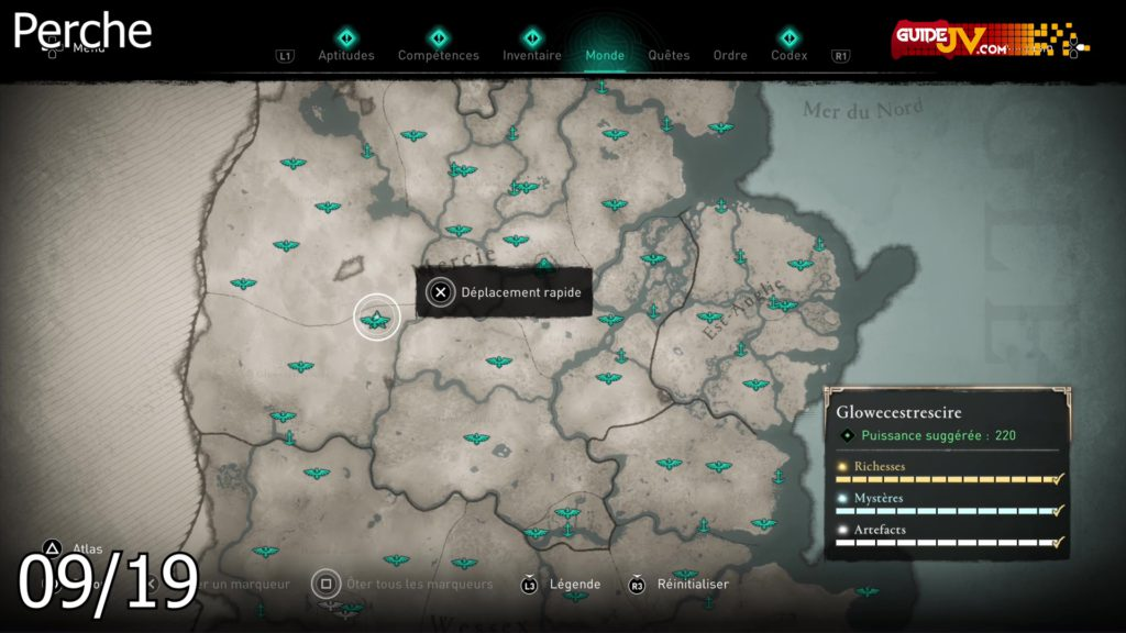 assassins-creed-valhalla-guide-emplacement-poisson-belle-prise-00045