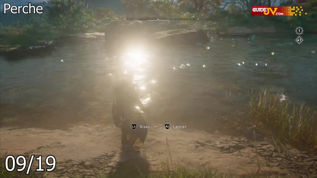 assassins-creed-valhalla-guide-emplacement-poisson-belle-prise-00046