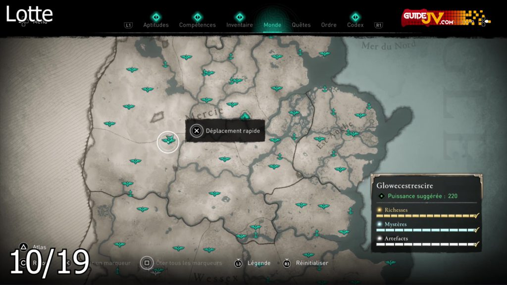 assassins-creed-valhalla-guide-emplacement-poisson-belle-prise-00049