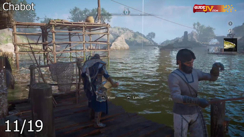 assassins-creed-valhalla-guide-emplacement-poisson-belle-prise-00054
