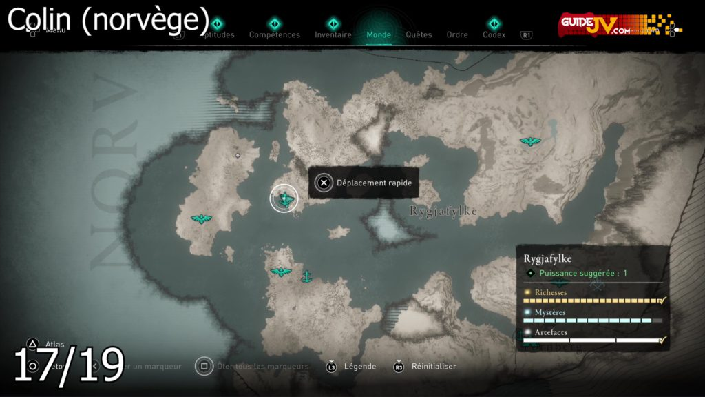 assassins-creed-valhalla-guide-emplacement-poisson-belle-prise-00081