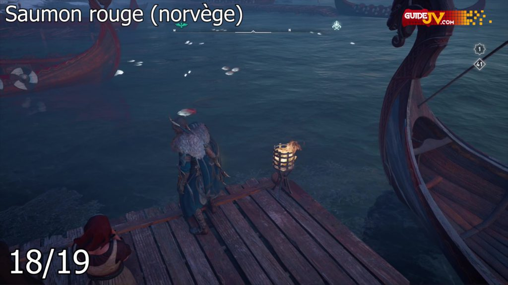 assassins-creed-valhalla-guide-emplacement-poisson-belle-prise-00085