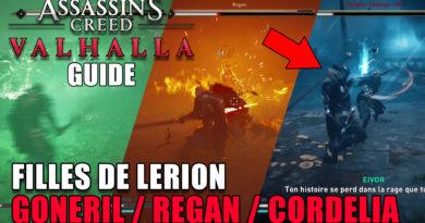 assassins-creed-valhalla-guide-filles-de-lerion-goneril-regan-cordelia