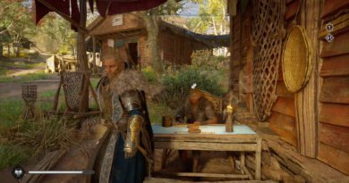 assassins-creed-valhalla-joueurs-orlog-champion
