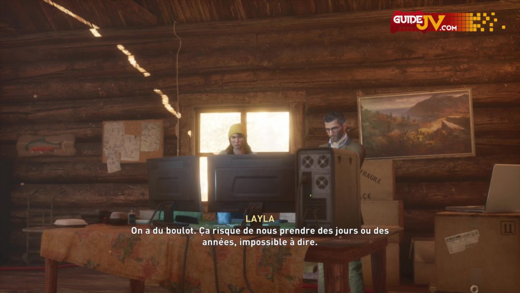 assassins-creed-valhalla-fin-bonne-mauvaise-choix-difference