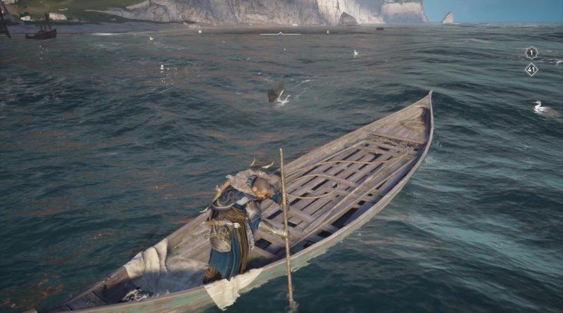 assassins-creed-valhalla-emplacements-poissons-belle-prise-guide-trophee-succes