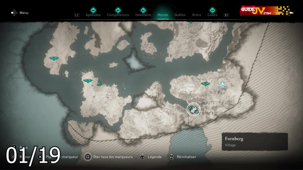 assassins-creed-valhalla-guide-orlog-emplacement-joueurs-champion-00009