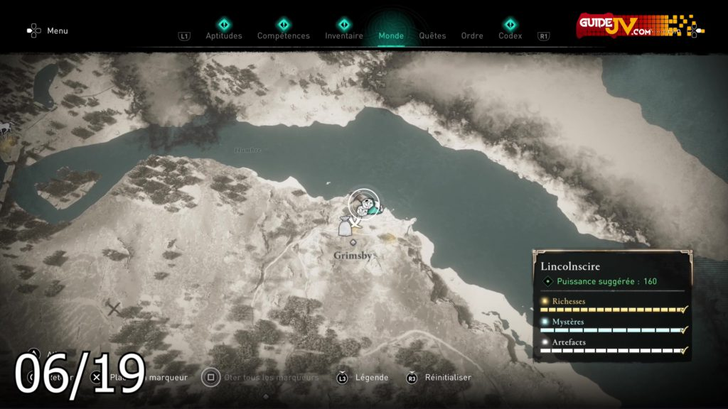assassins-creed-valhalla-guide-orlog-emplacement-joueurs-champion
