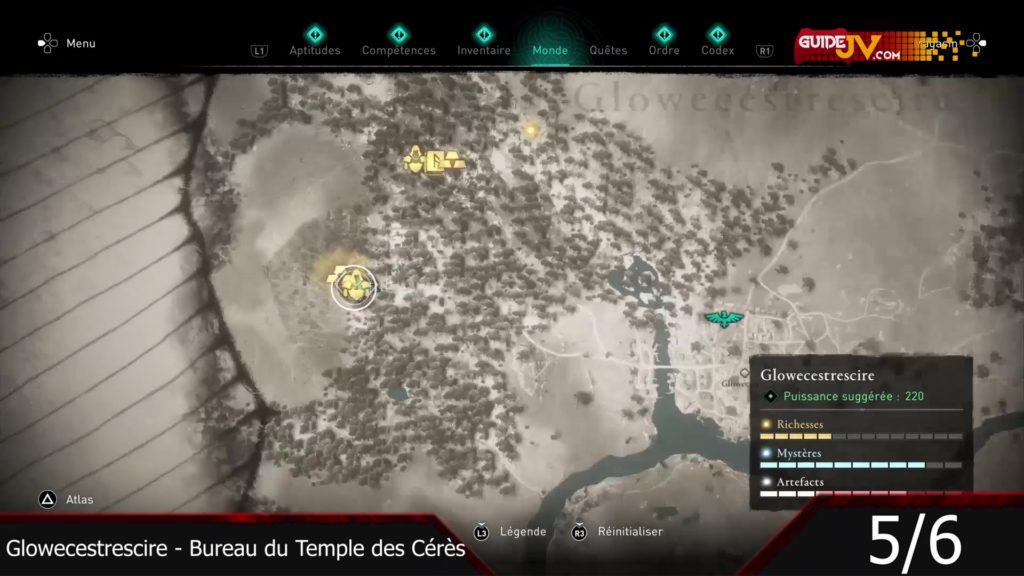 assassins-creed-valhalla-guide-page-codex-bureaux-ceux-on-ne-voit-pas-00036