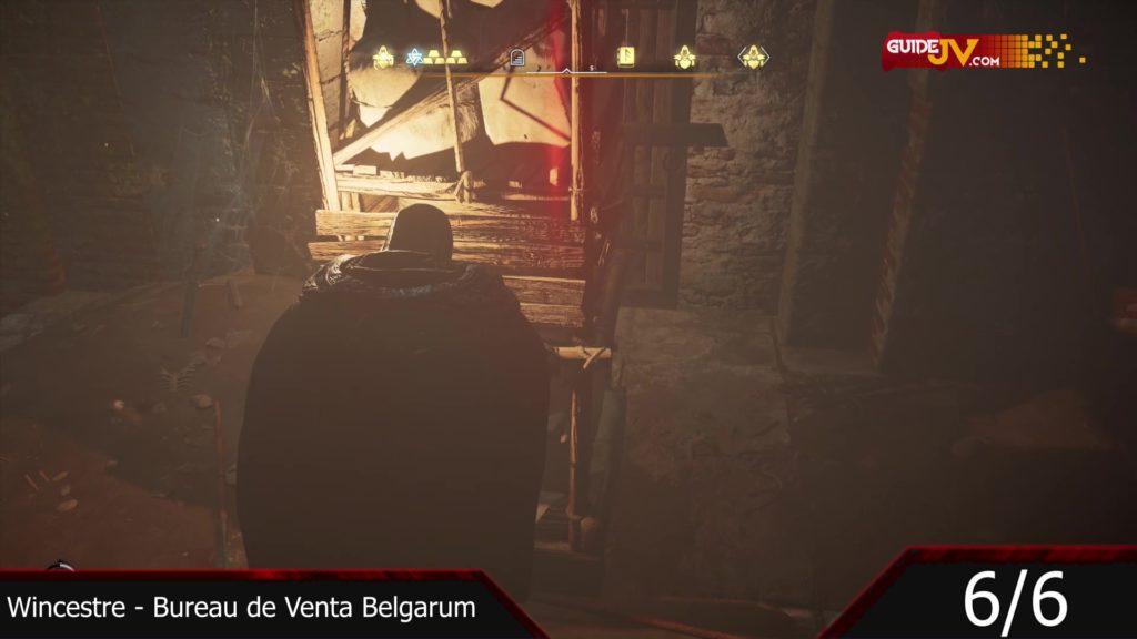 assassins-creed-valhalla-guide-page-codex-bureaux-ceux-on-ne-voit-pas-00097