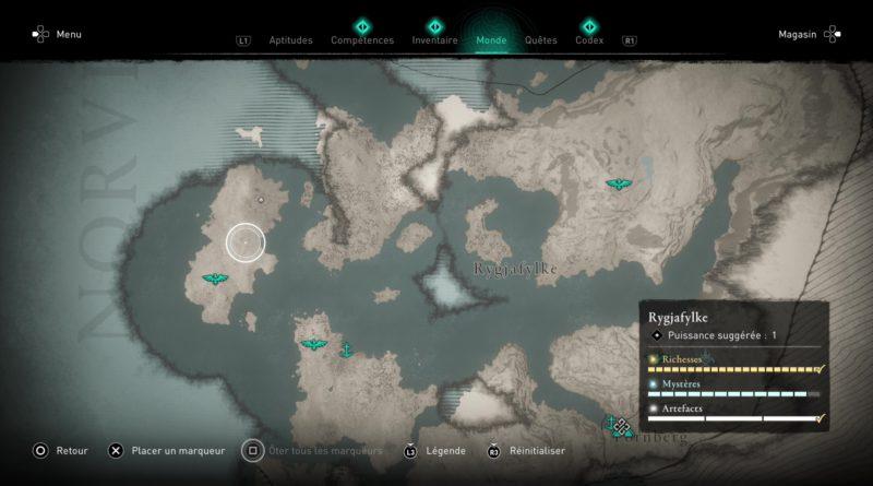 assassins-creed-valhalla-territoire-region-100-mystere-richesses-artefacts-00002