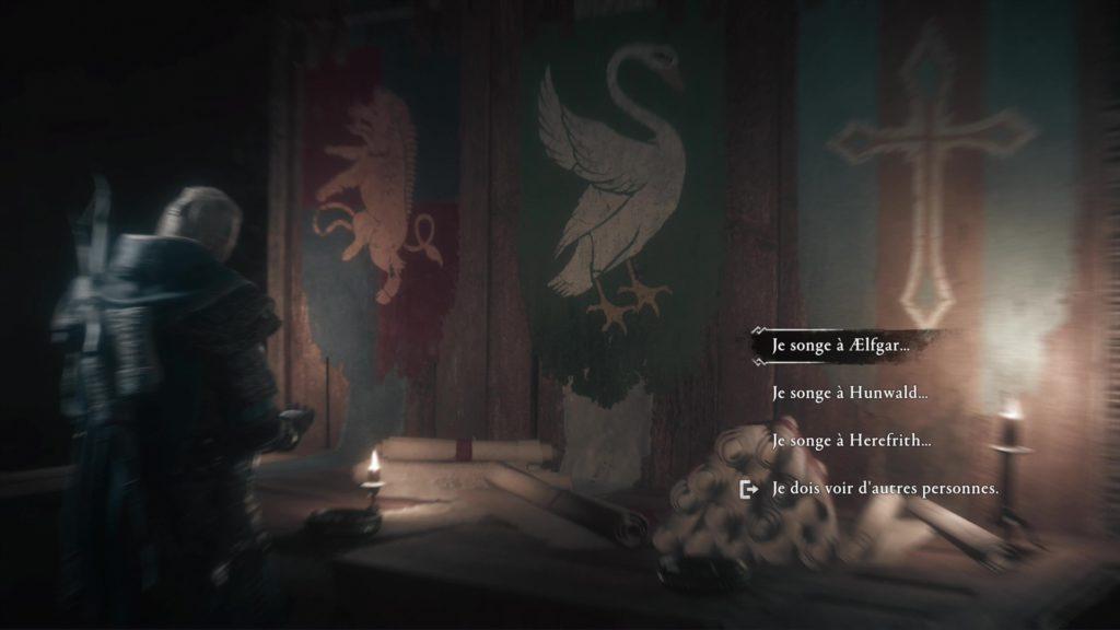 assassins-creed-valhalla-guide-choix-aelfgar-hunwald-herefrith