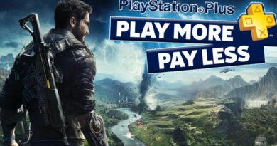 jeux-gratuit-ps+-playstation-plus-decembre-2020-date-disponible