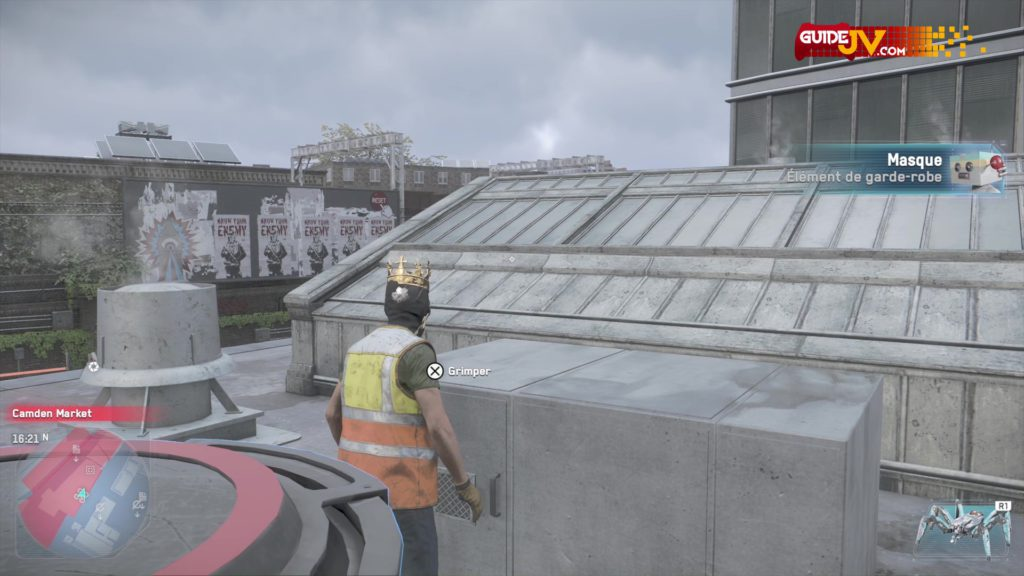 watch-dogs-legion-emplacements-masque