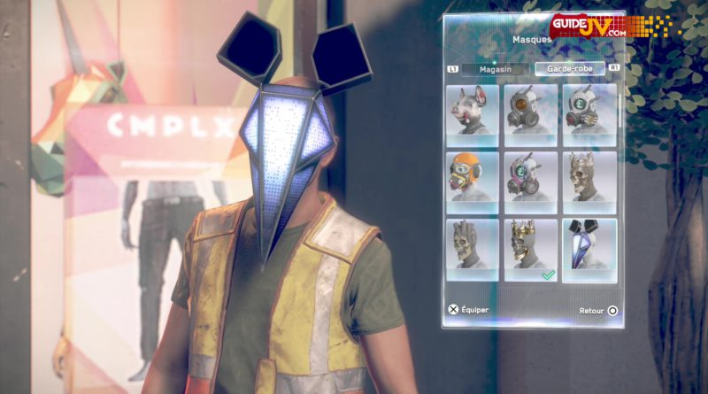 watch-dogs-legion-emplacements-masque-