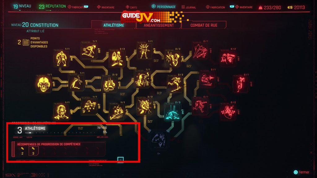 cyberpunk-2077-competences-amélioration