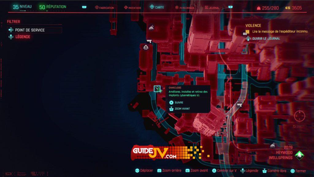 cyber-punk2077-guide-trophees-succes-platine