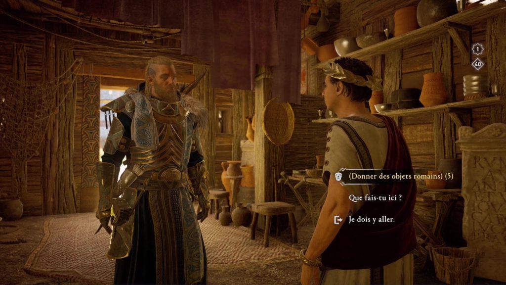assassins-creed-valhalla-archeologue-defi-collectionneur-masque-romain-00667