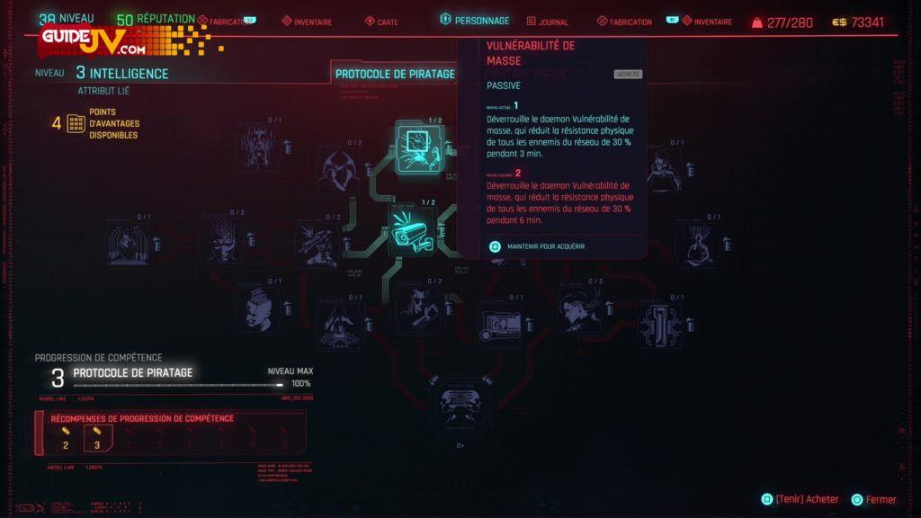 cyberpunk-2077-comment-terminer-un-protocole-de-piratage-en-chargeant-3-daemons-salsa-du-daemon-guide-trophee-succes
