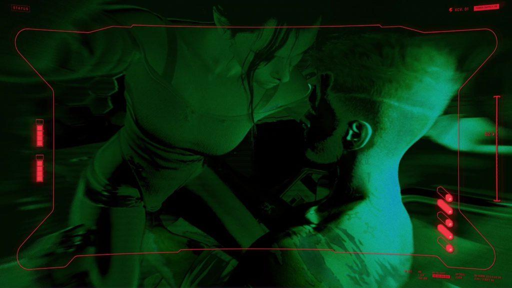 cyberpunk-2077-relation-romance-panam