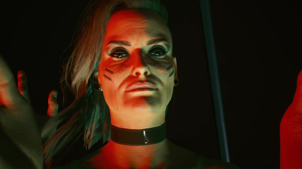 cyberpunk-2077-guide-choix-relation-romances