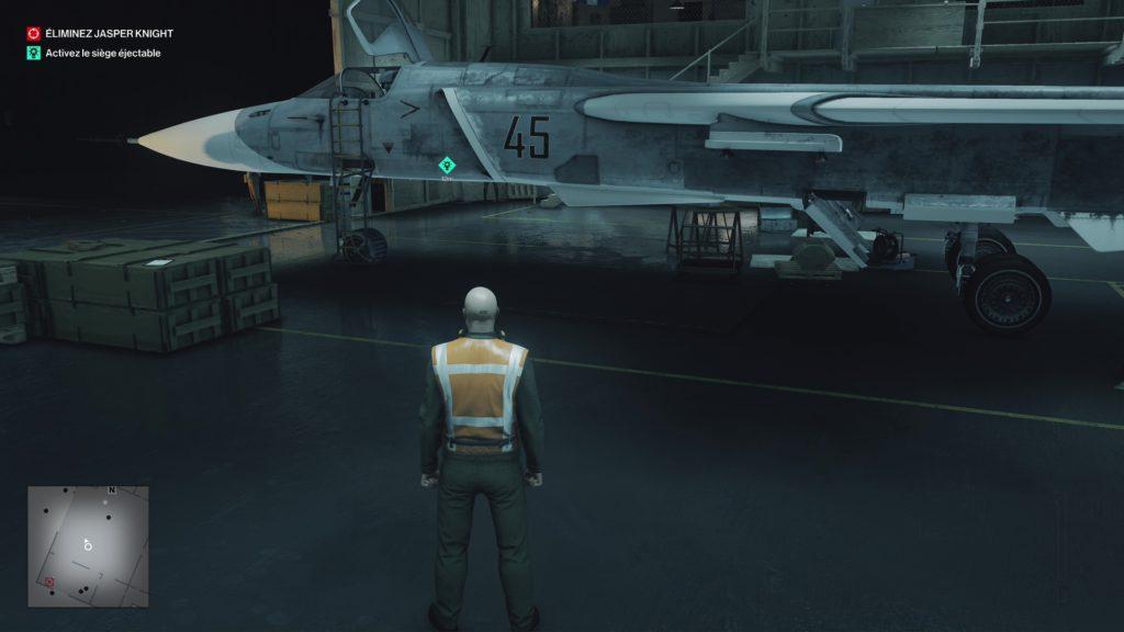 hitman-3-guide-trophee-succes-test-final-intrigue-4