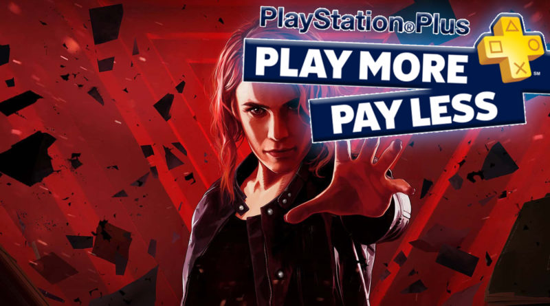 jeux-ps+-playstation-ps-fevrier-2021-gratuit