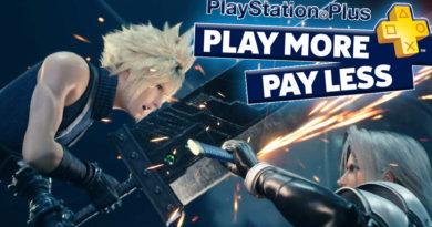 jeux-ps-+-playstation-plus-mars-2021-gratuit_gjv