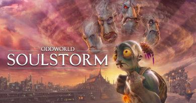 oddworld-soulstorm_liste_trophees_ps4_ps5